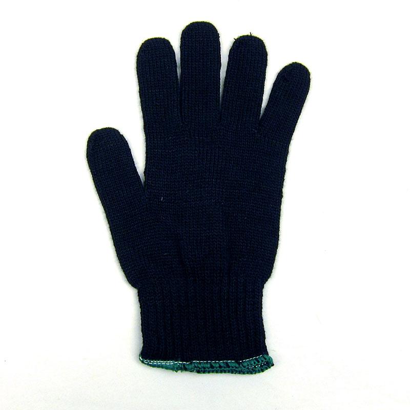 Black Kevlar Lightweight Glove Griffin Glass Tools